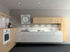 Fleurus Renovation, cuisiniste à Courbevoie (92400)