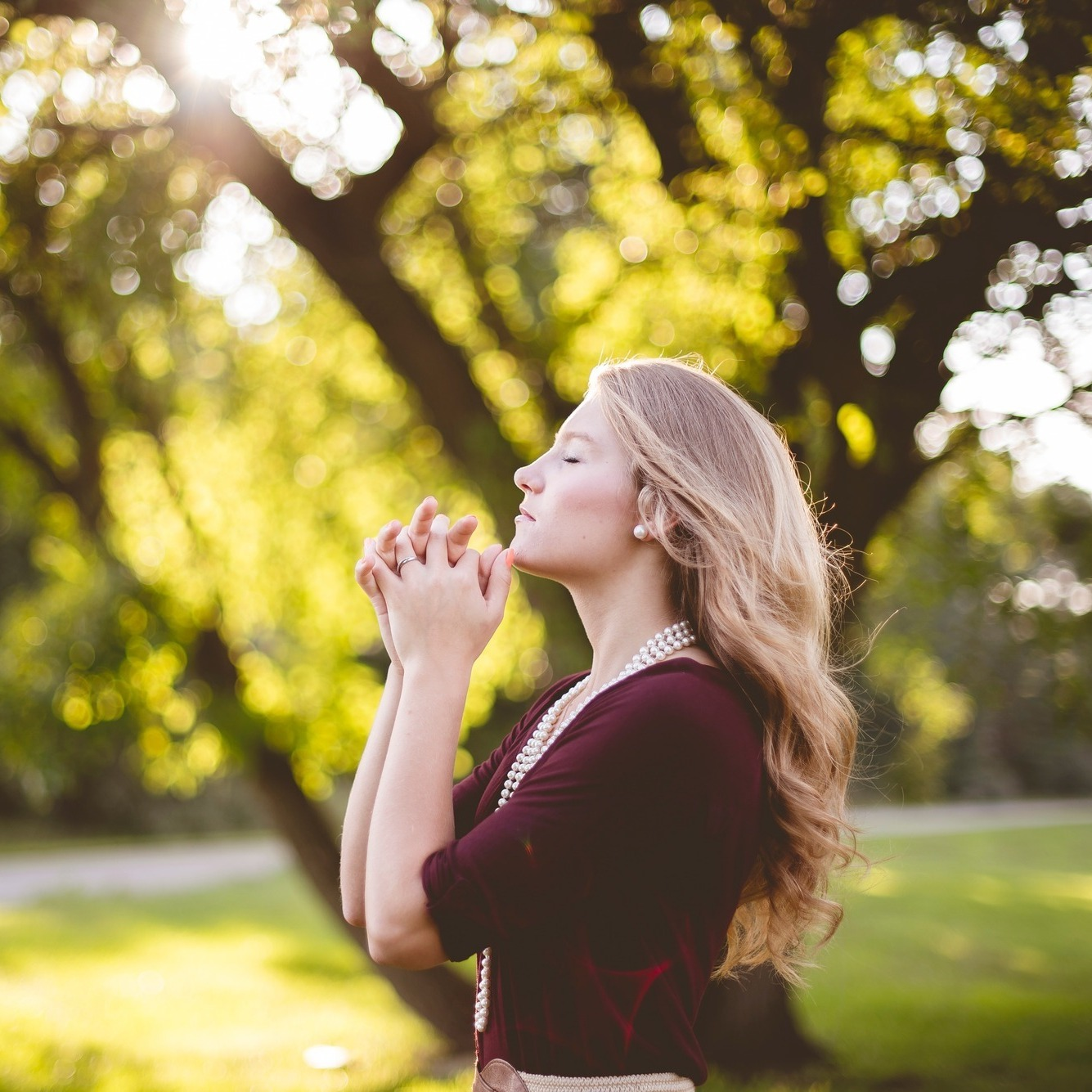 massage sonore aux bols tibetains