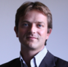 Guillaume Neveux I Care & Consult