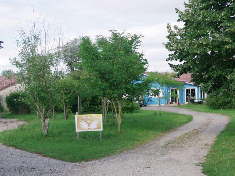 imgp3384