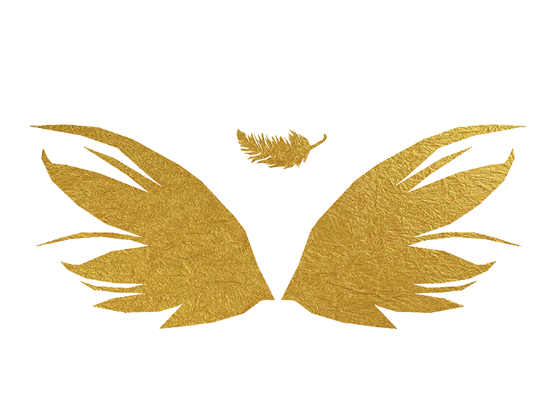 logo-rond__2__copy