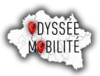 Odyssee mobilite