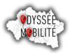 Odyssee mobilite accompagnement logement
