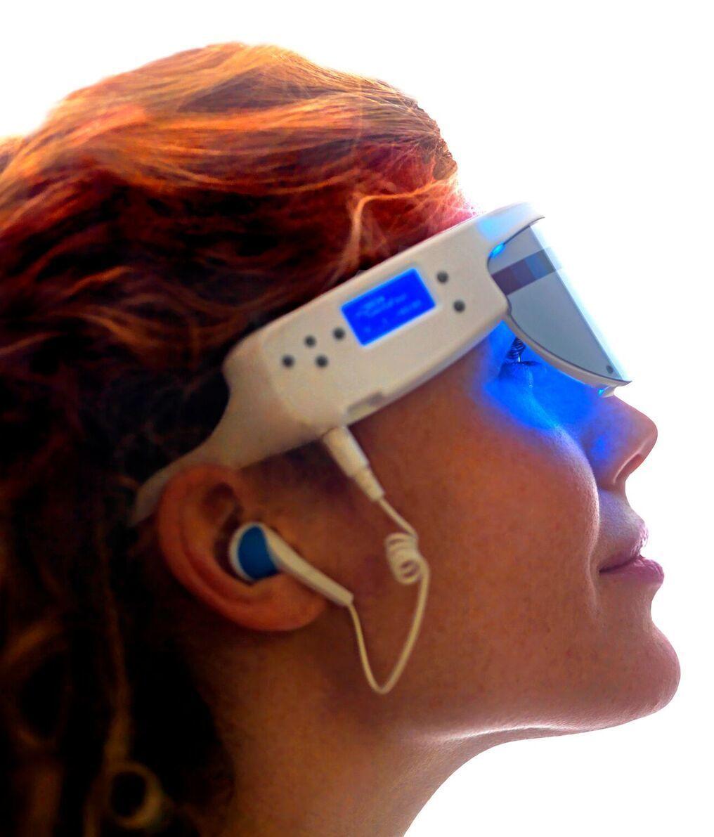 Hypnose-et-moi, praticien en Luminothérapie à Longwy (54400)