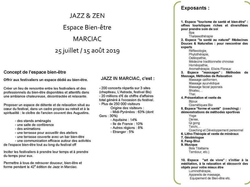 fiche_exposant_jazz___zen_marciac_2019_page_2