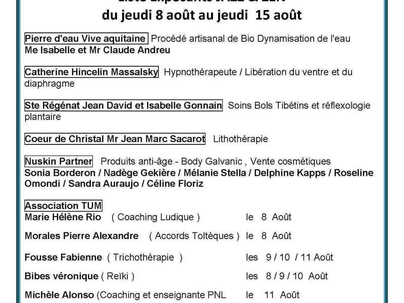 pub_communication_presence_exposants_a_la_semaine_page_3