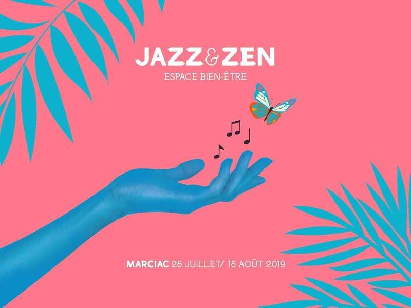 fiche_exposant_jazz___zen_marciac_2019_page_1