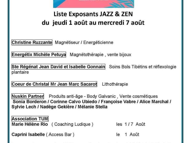 pub_communication_presence_exposants_a_la_semaine_page_2