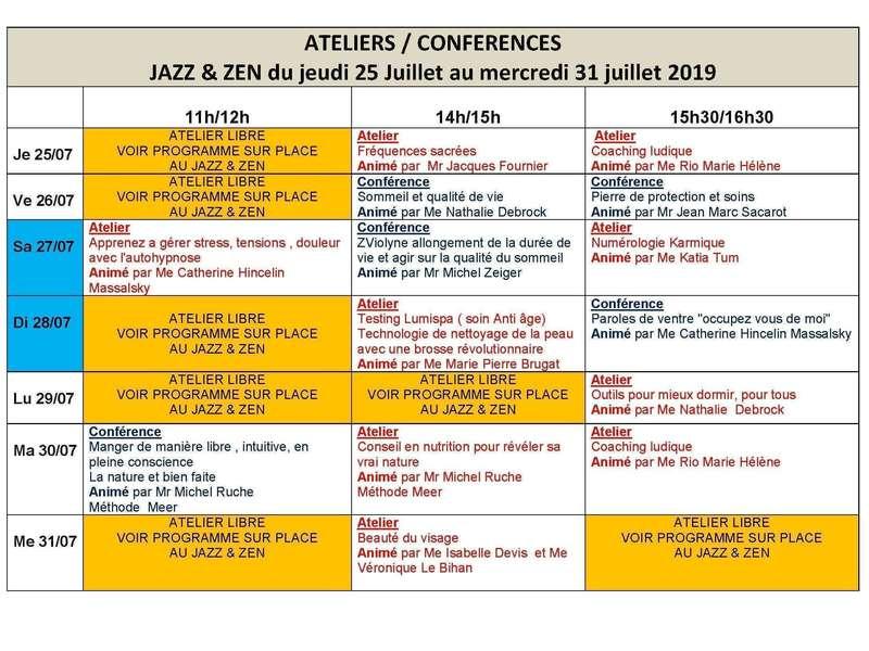 planning_conferences_ateliers_jazz___zen_2019_page_1