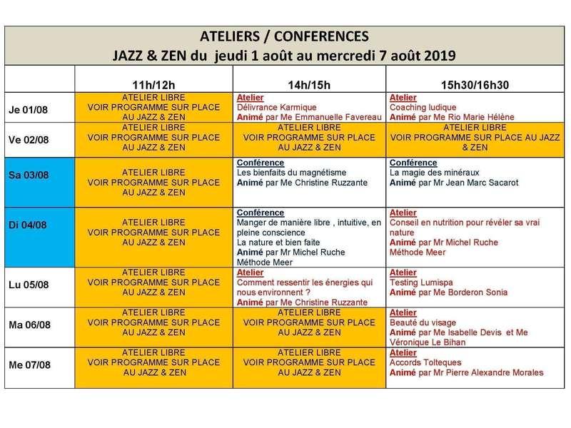 planning_conferences_ateliers_jazz___zen_2019_page_2
