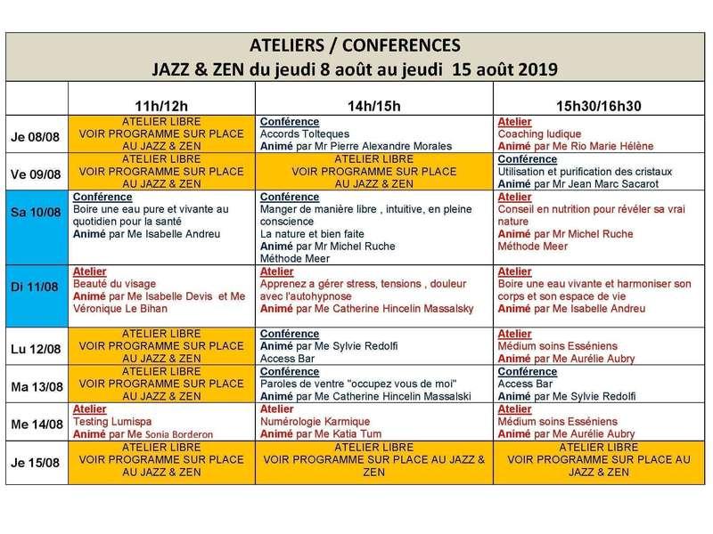 planning_conferences_ateliers_jazz___zen_2019_page_3