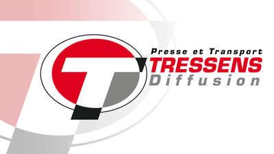 Acteur majeur du transport et de la presse dans la grand Sud-Ouest, la société TRESSENS DIFFUSION est basée à Tarbes, au cœur du département des Hautes-Pyrénées (65). Dépositaire du groupe la Dépêche du Midi dans les Hautes-Pyrénées depuis 2001, cette entreprise à taille humaine développe une activité de transporteur spécialisé depuis 2011, et s'affirme aujourd'hui comme plate-forme logistique incontournable du Sud-Ouest de la France.
