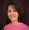 Catherine Wendell, praticienne en Hypnose Clinique à Arcueil