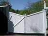 Les Fermetures de la Maison, installation de portail ou porte de garage à Remiremont (88200)