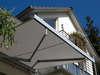 Les Fermetures de la Maison, installeur de fermetures à Remiremont (88200)