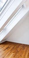 Les Fermetures de la Maison, Installation de fermetures à Saint-Nabord