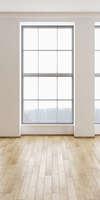 Les Fermetures de la Maison, Installation de fenêtres à Saint-Nabord