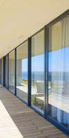 Les Fermetures de la Maison, Installation de fenêtres à Gérardmer
