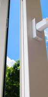 Les Fermetures de la Maison, Installation de portes à Vagney