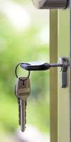Les Fermetures de la Maison, Installation de portes à Épinal