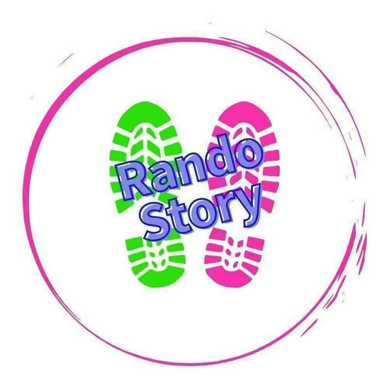 rando_story