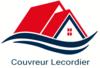 Logo Maison Lecordier
