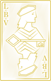 Logo Conciergerie Le Beau Valet