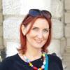Katia LE STANG VOISIN, naturopathie àVoisins-le-Bretonneux