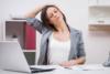 4 exercices en vidéo pour prévenir les douleurs de cou