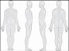 corps symptômes