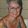 Valérie Nicoli, sophrologue à Meulan-en-Yvelines