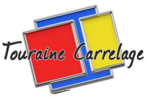 Touraine carrelage