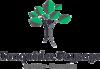 Logo Tonquedec Paysage
