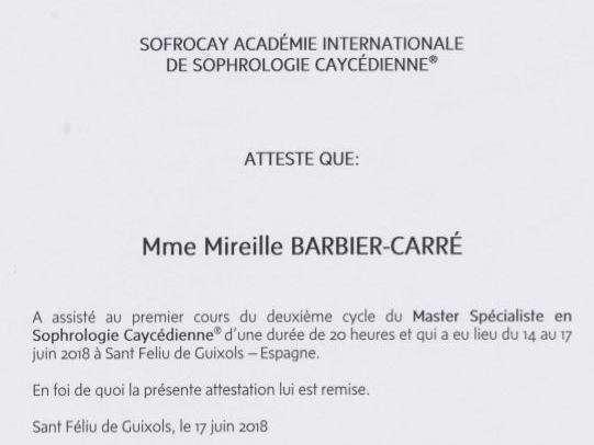 certificat_d_assistance_master_sp_cialiste_sophrologie_caycedienne_14au17_juin201820190314-2465115-nwnjsk