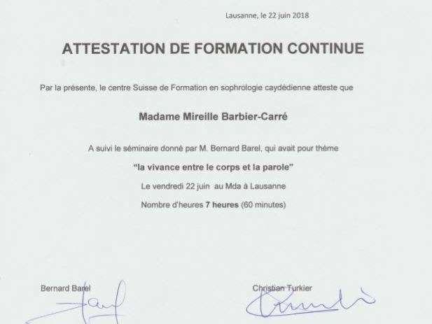 attestation_de_formation_continue_sophrologie_juin_201820190314-2465115-gsdpe