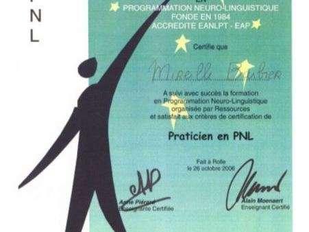 certificat_praticien_pnl20190314-2465115-1x87iyd