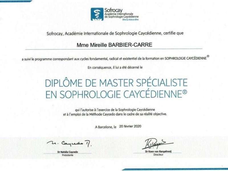 master_specialiste_en_sophrologie_caycedienne