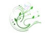 Logo MiB-Sophrologie.life