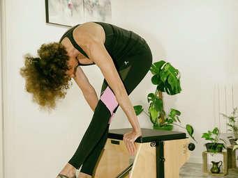 tendon_stretch_level__single_leg