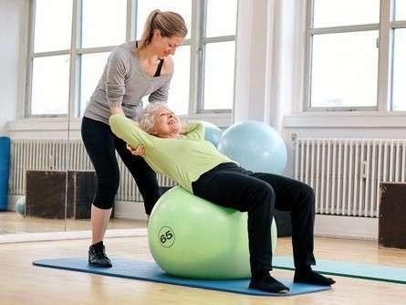 pilates-seniors_2