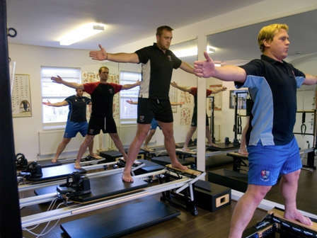 rugby_pilates