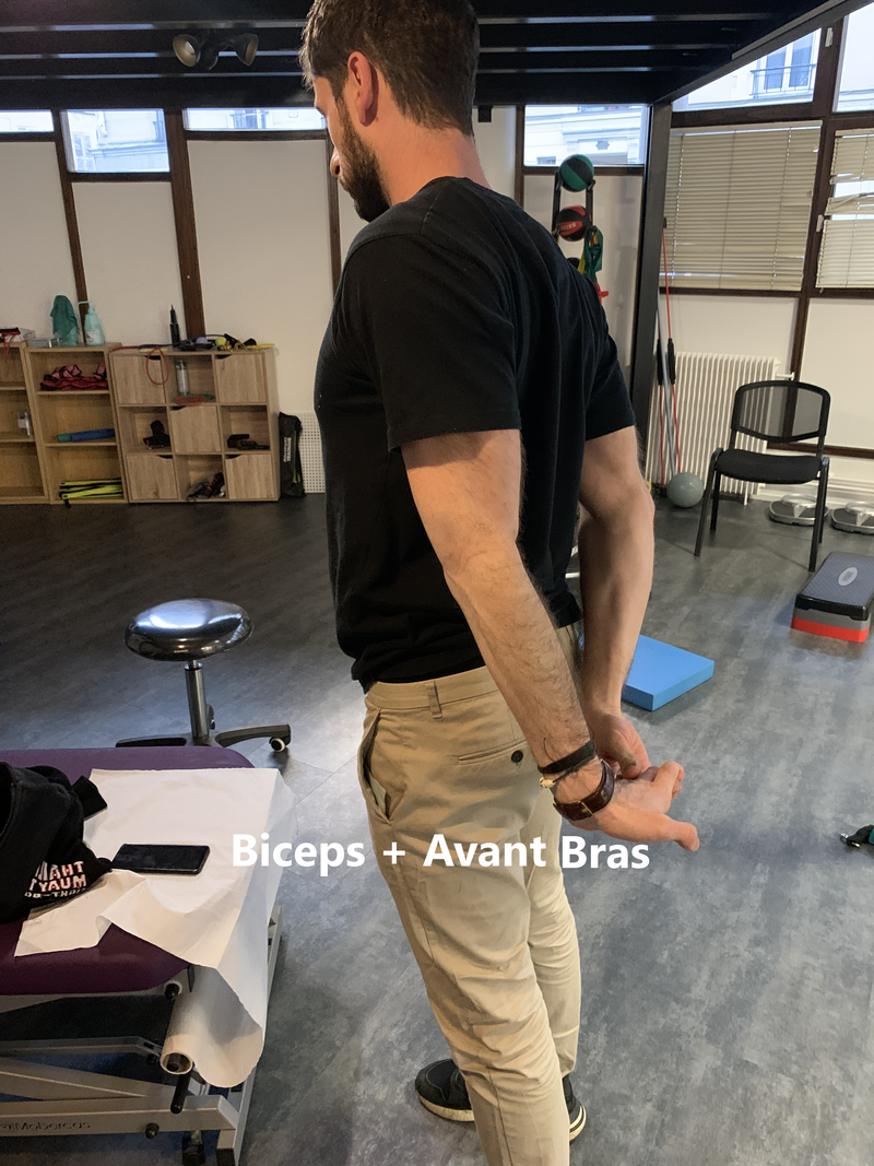 etirement_biceps_avant_bras-jpg