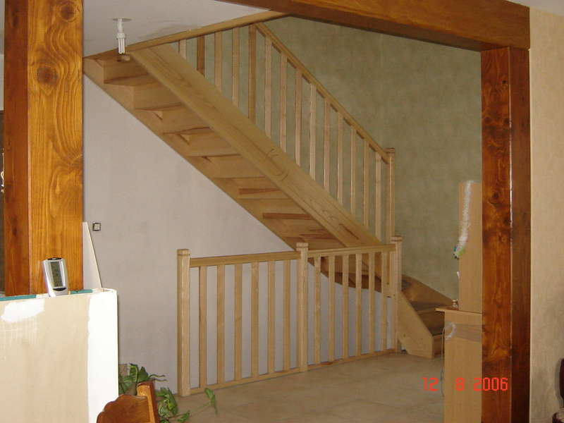 escalier_fr_ne__2_20190513-379549-okij2f