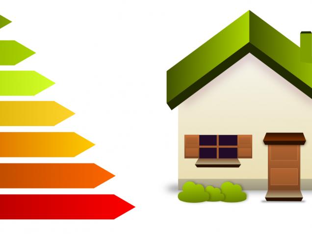 Economies d'énergies avec Abelec 56 - Pluvigner