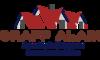 Logo l'Alain Graff