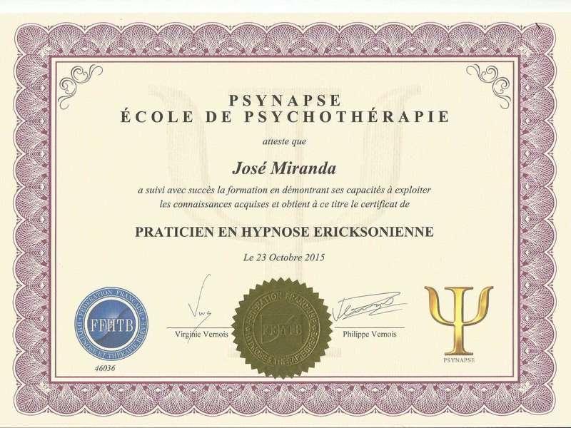 jose_miranda_-_diplome_praticien_hypnose