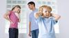 Comment aider les enfants à affronter une séparation ou un divorce ! par Virginie Dubus