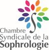 Cathie Julia est membre de la chambre syndicale de sophrologie
