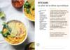 recette de Kitchari