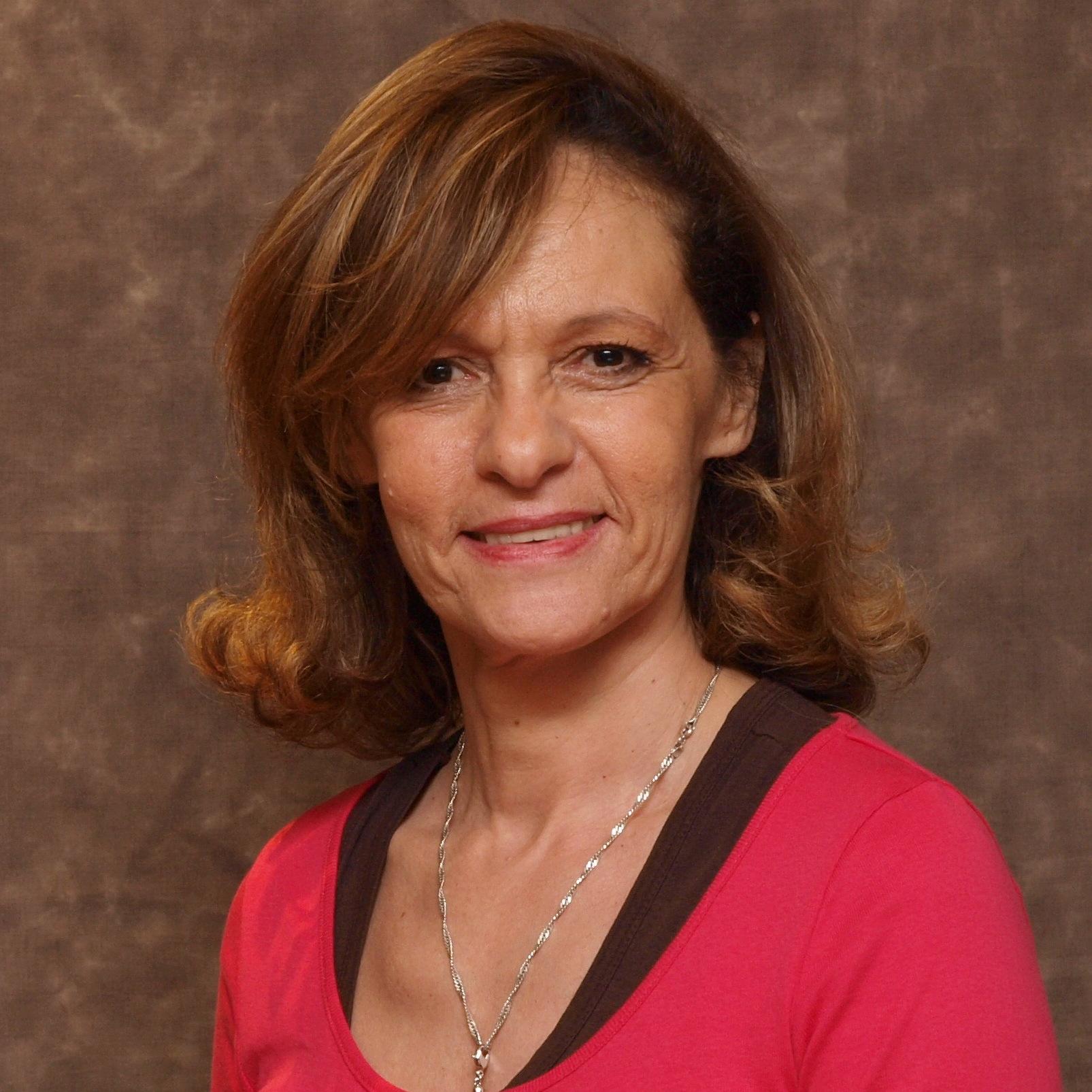Léonie GRATIN